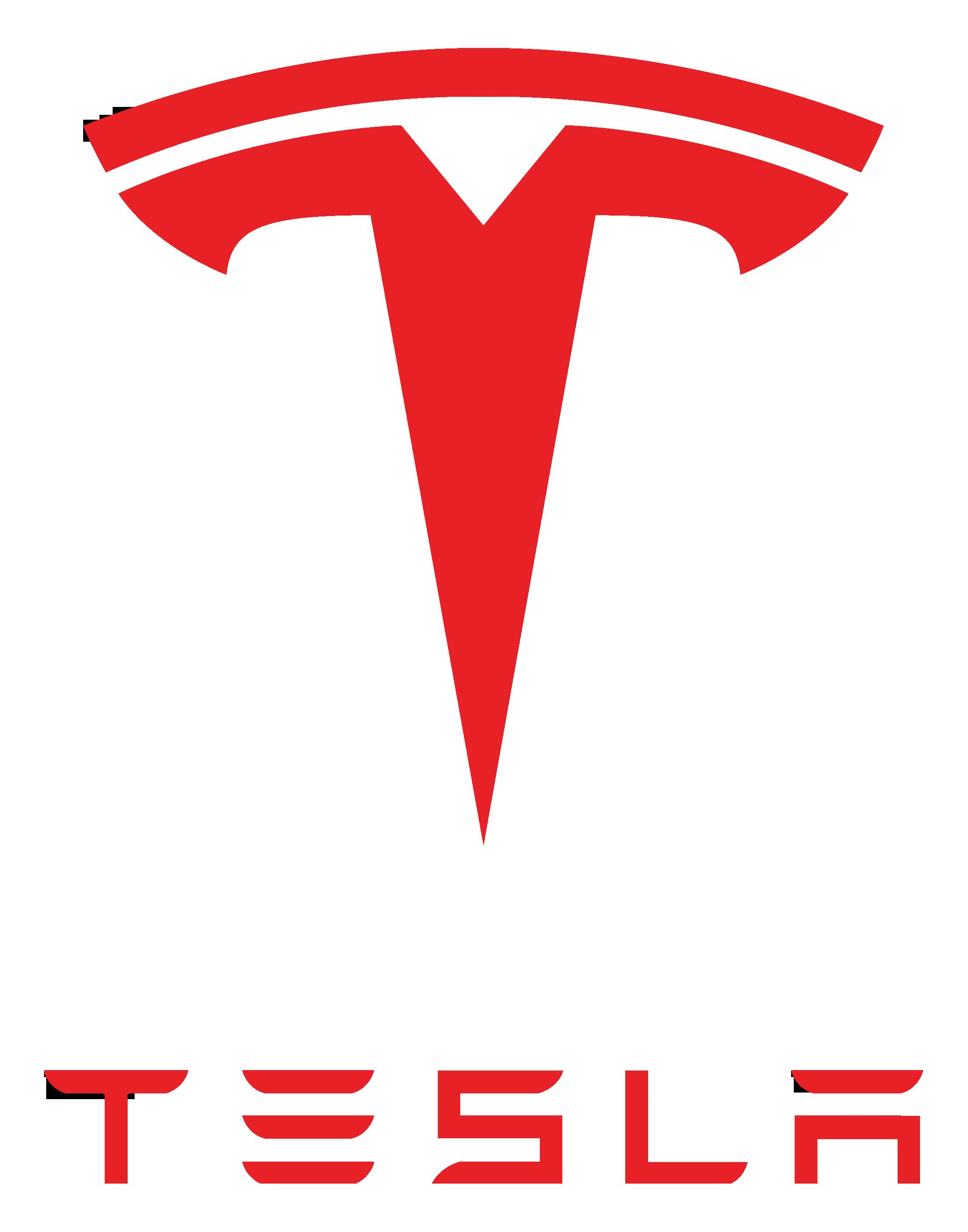 Video: Nurburgring, Tesla Model S Plaid